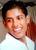 Chanderkant Xyz