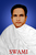 His Holiness Shri Dattaswami