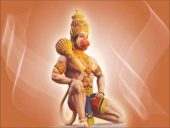 To gain divine spiritual knowledge