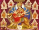 Read full spiritual article: How Durga Became So Strong
